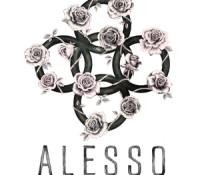 ALESSO FEAT NICO & VINZ – I WANNA KNOW