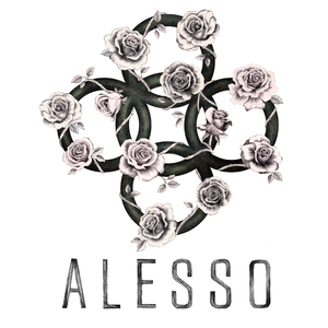 ALESSO FEAT NICO & VINZ - I WANNA KNOW