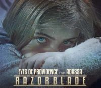 EYES OF PROVIDENCE FEAT ADASSA – RAZOR BLADE