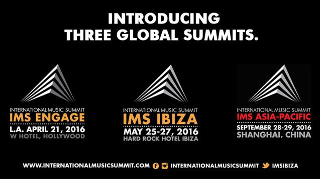 IMS-2016