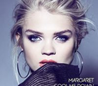 MARGARET – COOL ME DOWN