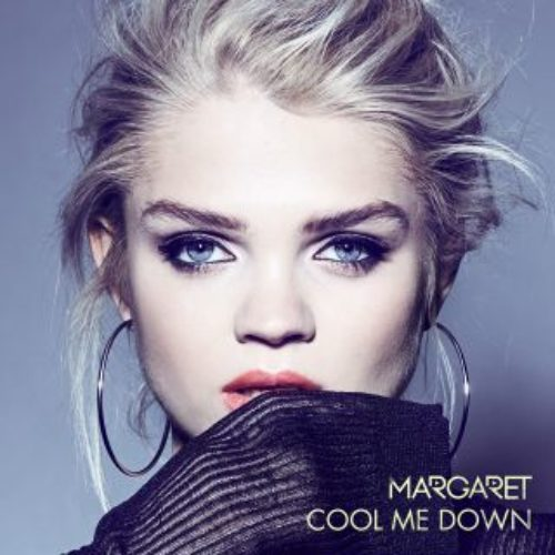 MARGARET - COOL ME DOWN