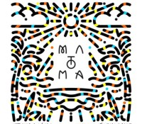 MATOMA & SEAN PAUL – PARADISE FEAT KSTEWART