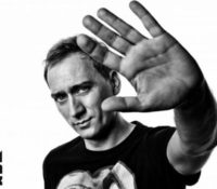 PAUL VAN DYK REGRESA DESPUÉS DE SU ACCIDENTE