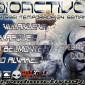 RADIOACTIVO DJ 19-2016