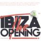 ibiza the opening 2016