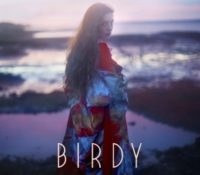 BIRDY – KEEPING YOUR HEAD UP (DON DIABLO REMIX)