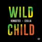 KONGSTED X CISILIA - WILD CHILD