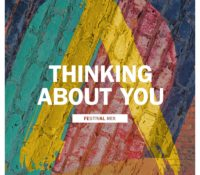 AXWELL | INGROSSO – THINKING ABOUT YOU (FESTIVAL MIX)