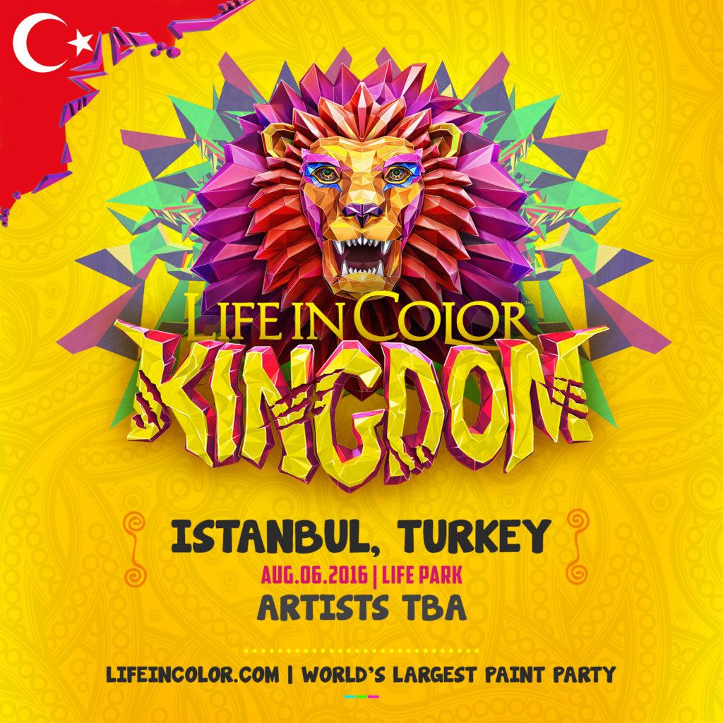 Istanbul-Kingdom-Phase-1-square