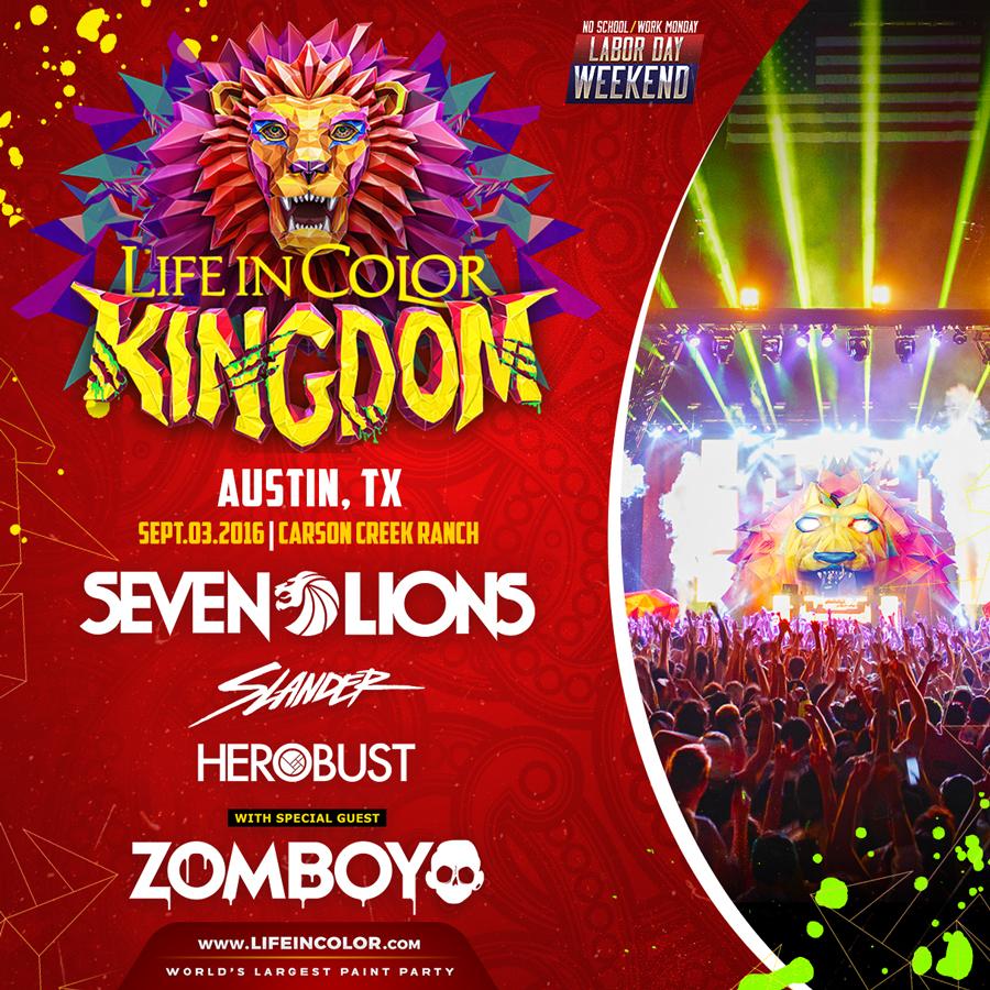 Kingdom-Austin-Phase-2-Square