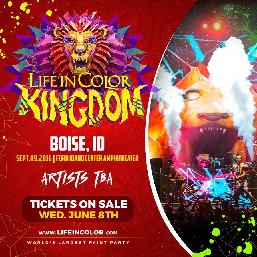 Kingdom-BOISE-Phase-1-Square-1