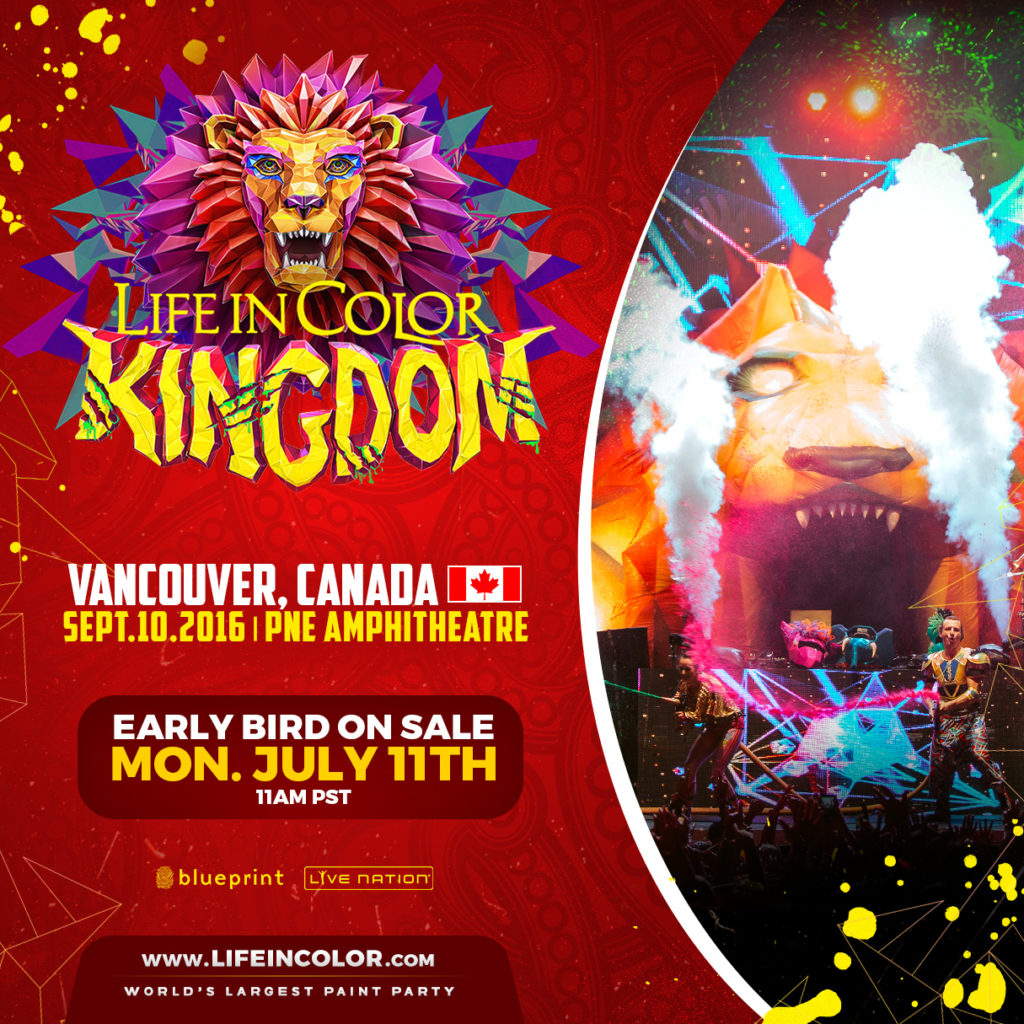 Kingdom-Canada-Phase-1-Square-Vancouver-1