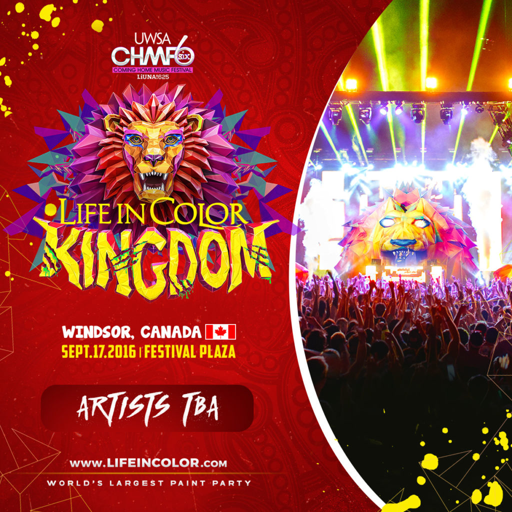 Kingdom-Canada-Phase-1-Square-Windsor-edit-1
