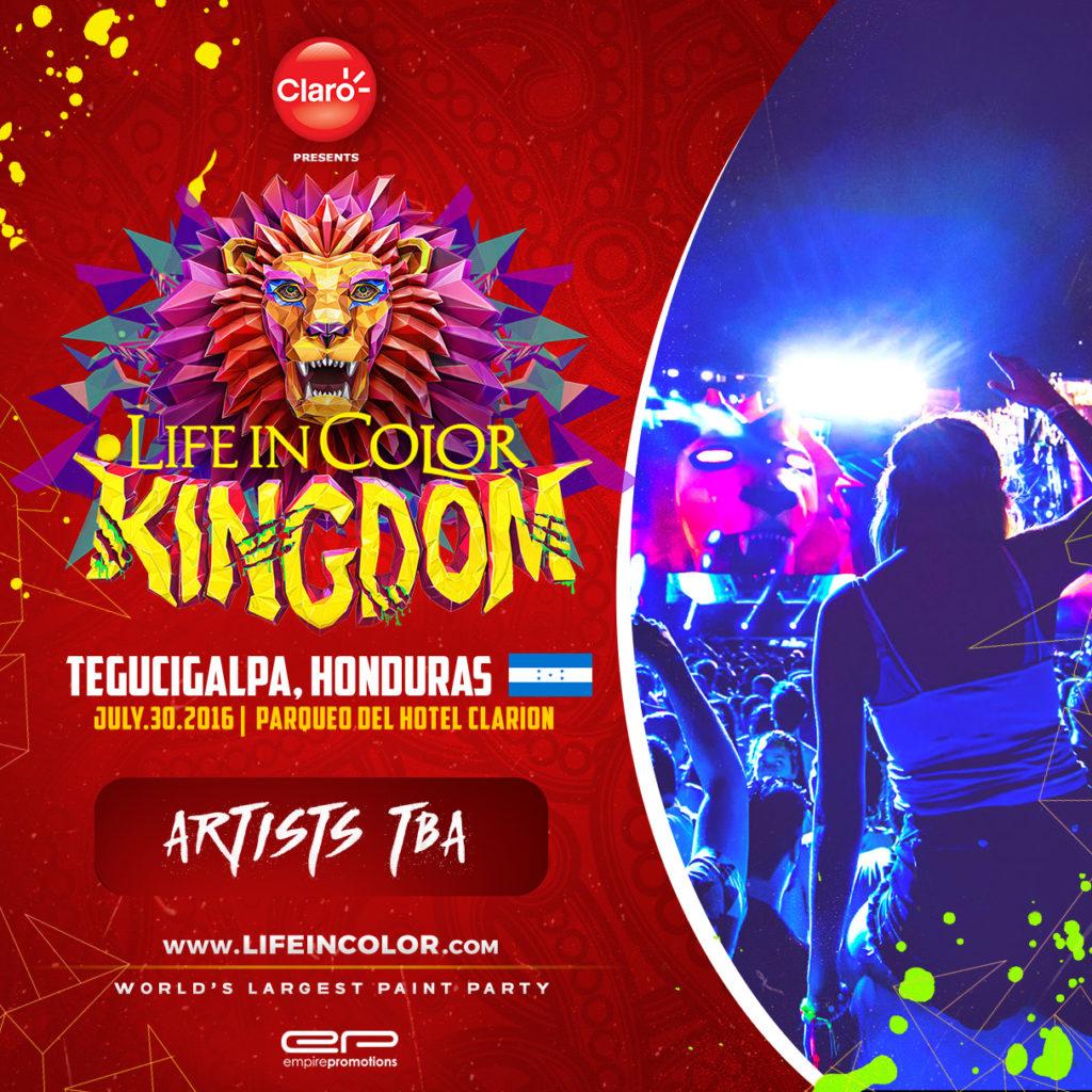 Kingdom-Honduras-Phase-1-Square