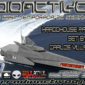 RADIOACTIVO DJ 33--2016
