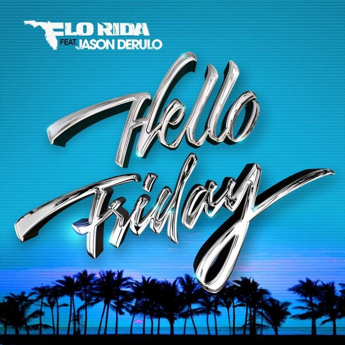 florida-hello-friday