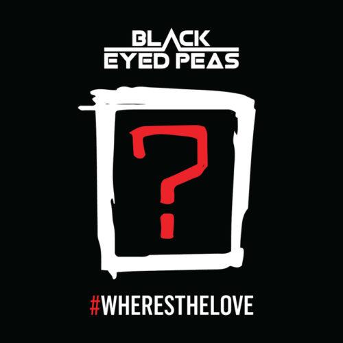 the-black-eyed-peas-feat-the-world-wheresthelove