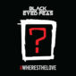 the-black-eyed-peas-feat-the-world-wheresthelove