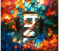 ZEDD & GREY -ADRENALINE