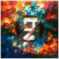 zedd-grey-adrenaline