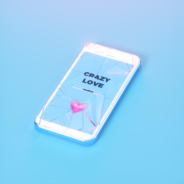 audien-feat-debs-daughter-crazy-love