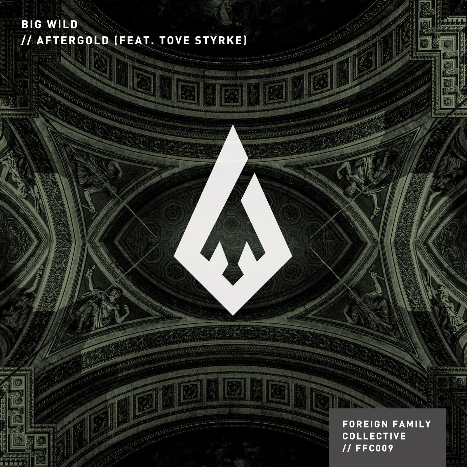 big-wild-feat-tove-styrke-aftergold
