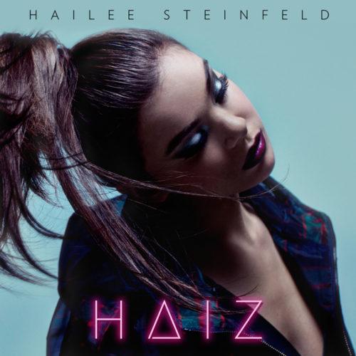 hailee-steinfeld-feat-grey-zedd-starving