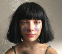 SIA – THE GREATEST FT KENDRICK LAMAR