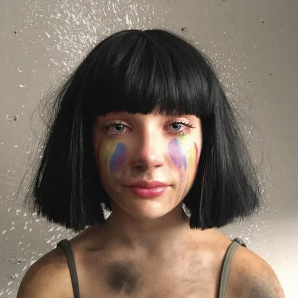 sia-the-greatest-ft-kendrick-lamar