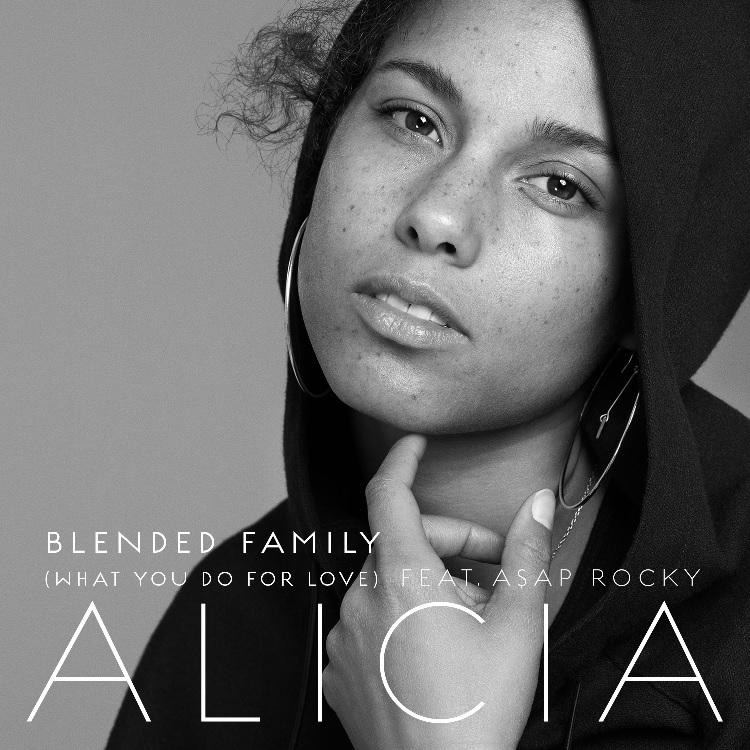 alicia-keys-blended-family-what-do-you-do-for-love