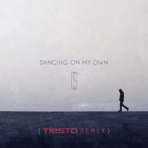 calum-scott-feat-tiesto-dancing-on-my-own-tiesto-remix