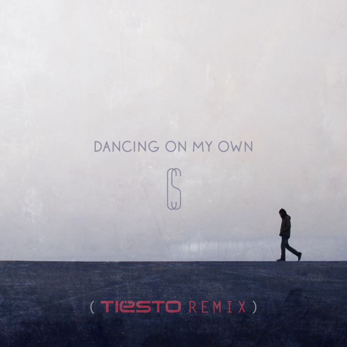 calum-scott-feat-tiesto-dancing-on-my-own-tiesto-remix