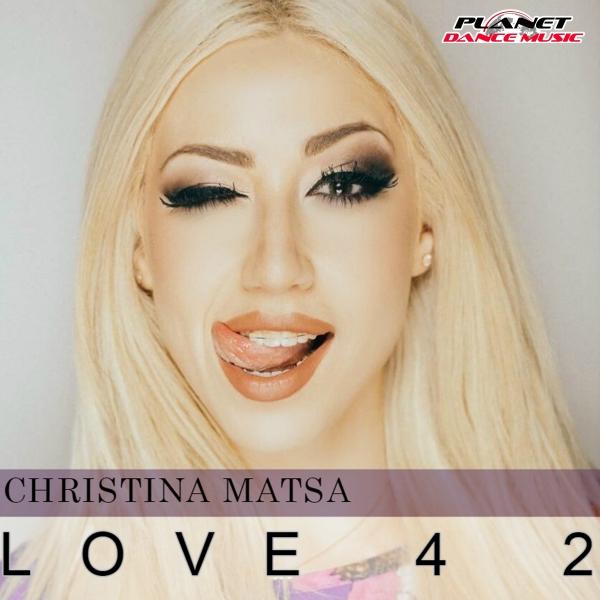christina-matsa-love-4-2