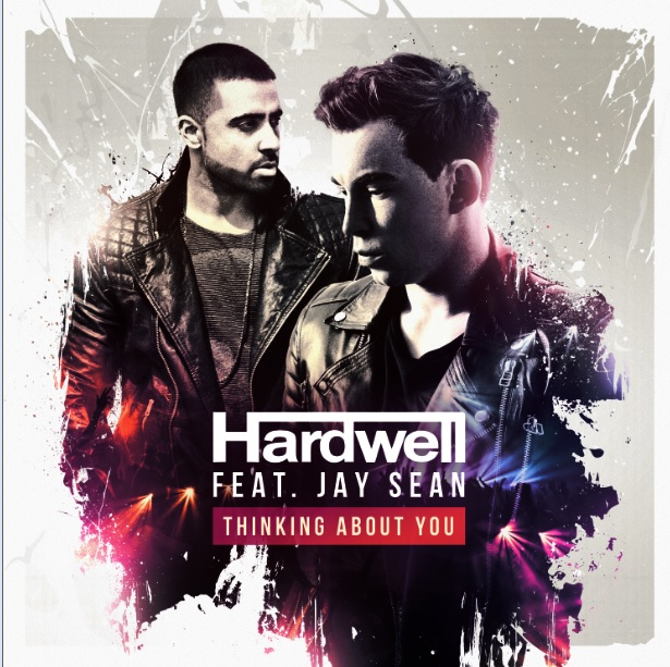 hardwell-jay-sean-thinking-about-you