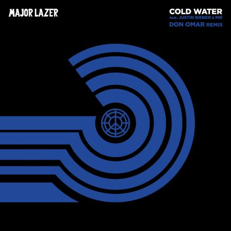 major-lazer-cold-water-feat-justin-bieber-mo-don-omar-remix