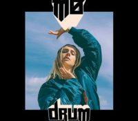MO – DRUM
