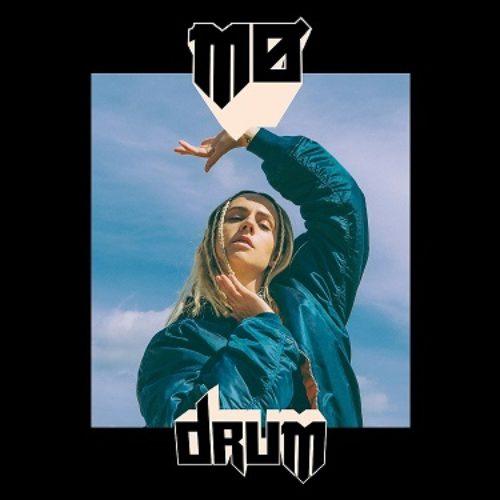 mo-drum