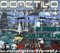 RADIOACTIVO DJ 48-2016