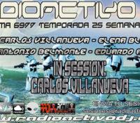 RADIOACTIVO DJ 01-2017