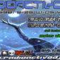 RADIOACTIVO DJ 05-2017