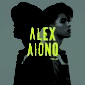ALEX AIONO - WORK THE MIDDLE
