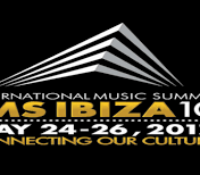 INTERNATIONAL MUSIC SUMMIT 2017- PROGRAMACIÓN COMPLETA
