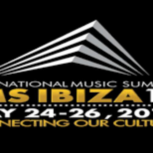 BIZA MUSIC SUMMIT 2017