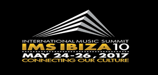 BIZA MUSIC SUMMIT 2017