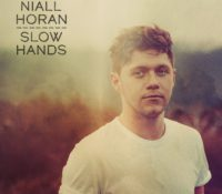 NIALL HORAN – SLOW HANDS