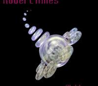 FALLECE ROBERT MILES A LOS 47 AÑOS DE EDAD