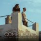 DIMITRI VEGAS & LIKE MIKE VS DAVID GUETTA FEAT KIIARA - COMPLICATED (FEAT KIIARA
