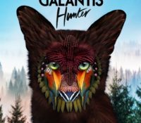 GALANTIS – HUNTER
