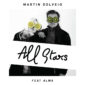 MARTIN SOLVEIG FEAT ALMA - ALL STARS